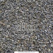 Поставка строительных материалов Киев Киевская область от компании Мегастрой (megastroi), ООО фото
