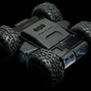 Мобильные роботы и средства для наблюдения фото