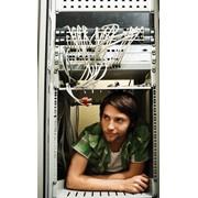 Диагностика Сервера фото