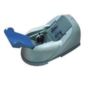 Медицинское оборудование, Ультразвуковые денситометры Sonost 2000 и 3000, OsteoSys (Корея) фото