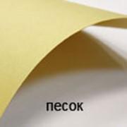 Бумага дизайнерская с тиснением фото