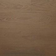 Oak TITANBLUE oiled фото