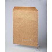 Пакет почтовый артикул 161107 фото