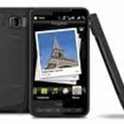 HTC HD2 фото