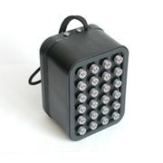 Решетка антенная M2502 фото
