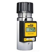 Ремон влагомеров Wile 55/65/35/Wile Coffee/Wile BIO Wood фото