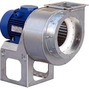 Радиальный вентилятор ВЦ 14 - 46 - 2 1871-3450 фото