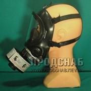 Противогаз фильтрующий малого габарита ППФ-95м с кор. А-1; маска ППМ-88 фото