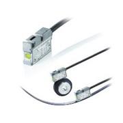 Магнитные датчики LIMES с магнитными линейками фото