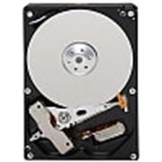 """Жесткий диск HDD 3.5"""" Toshiba 1Tb SATA-III DT01ACA100 фото"""