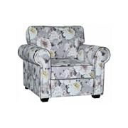 Кресло Джаз (12) фото