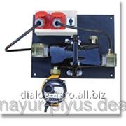 SUEVIA Нагревательный прибор модель 312, 6000 Ватт /400 Вольт фото