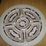 Посуда столовая фарфоровая фото
