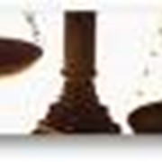 Адвокатские услуги, Оказание комплексной юридической помощи физическим и юридическим лицам фото