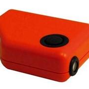 Электронный клинометр-высотомер Haglof HEC фото