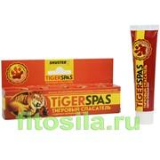 Спасатель тигровый TIGERSPAS, гель-бальзам - 44 мл. фото