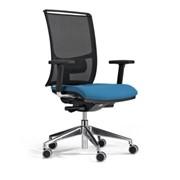 Кресло для офиса Gross Manerba фото