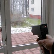 Пирометры в жилищно-коммунальном хозяйстве фото