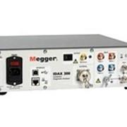 Система диагностики изоляции силовых трансформаторов IDAX300 — Система диагностики изоляции силовых трансформаторов фото