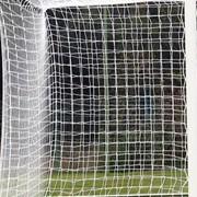 Футбольные ворота Plase pentru porti de 7.32 m Cod 10540 фото