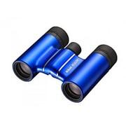 Бинокль Nikon Aculon T01 8х21 синий фото