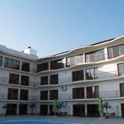 Гостиничный комплекс на трассе между г.Умань и Тальне фото