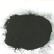 Уголь активированный порошок фото