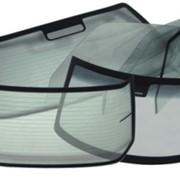 Автомобильные стекла на любой автомобиль фото