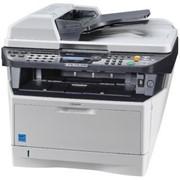 Многофункциональное устройство Kyocera FS-1035MFP DP фото