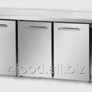 Стол холодильный DGD TF04E Kogn фото