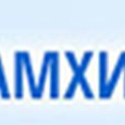 Цилиндр 100 мл с носиком (объёмная шкала) п/п, Китай фото