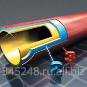 Труба S-SML DN 100 L=3000 мм, 10100 фото