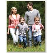 Накопительное страхование жизни программа Классическая фото
