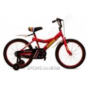 Велосипед детский Premier Bravo 20 TI-13901 фото