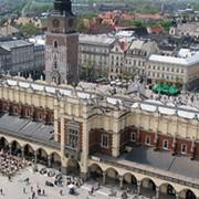 Тур в Польшу. фото