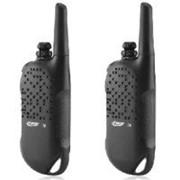 Комплект раций Motorola CY-998 фото