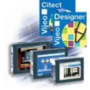 Компьютер промышленный Magelis Compact iPC фото