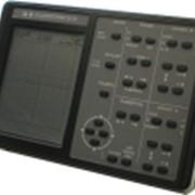 Осциллограф цифровой C8-39 фото