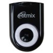 MP3 плеер RF-2300 фото