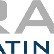 Рейтинг фінансової стійкості страхової компанії (рейтинг страховой компании) фото