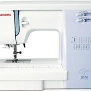 Швейные машинки фото