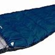 Спальный мешок Active 250 Trek Planet 70312-R фото