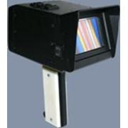 Портативная тепловизионная камера фото