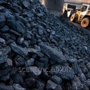 Инвентаризация угля фото
