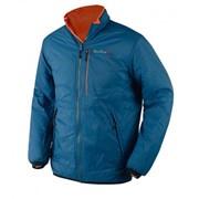 Куртка утепленная Redfox LOFT M фото