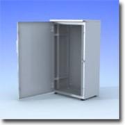 Антивандальные шкафы и ящики фото