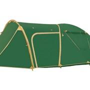 Палатка Tramp Grot фото