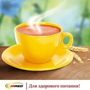 Кофейный напиток Деревенский  фото
