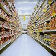 Мерчандайзинг в розничной торговле и в торговых сетях фото