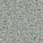 Напольное ПВХ-покрытие LG Hausys Durable фото